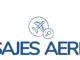 Pasajes aereos economicos
